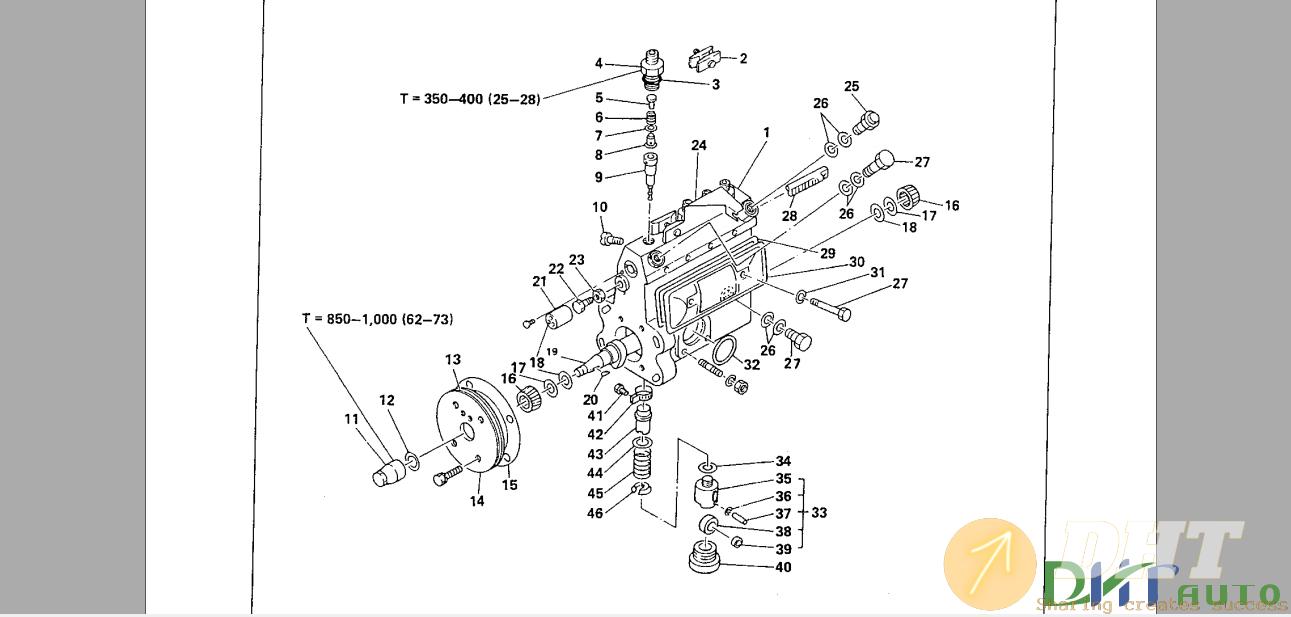 Hino-Motors-W04D-Workshop-Manual-4.png
