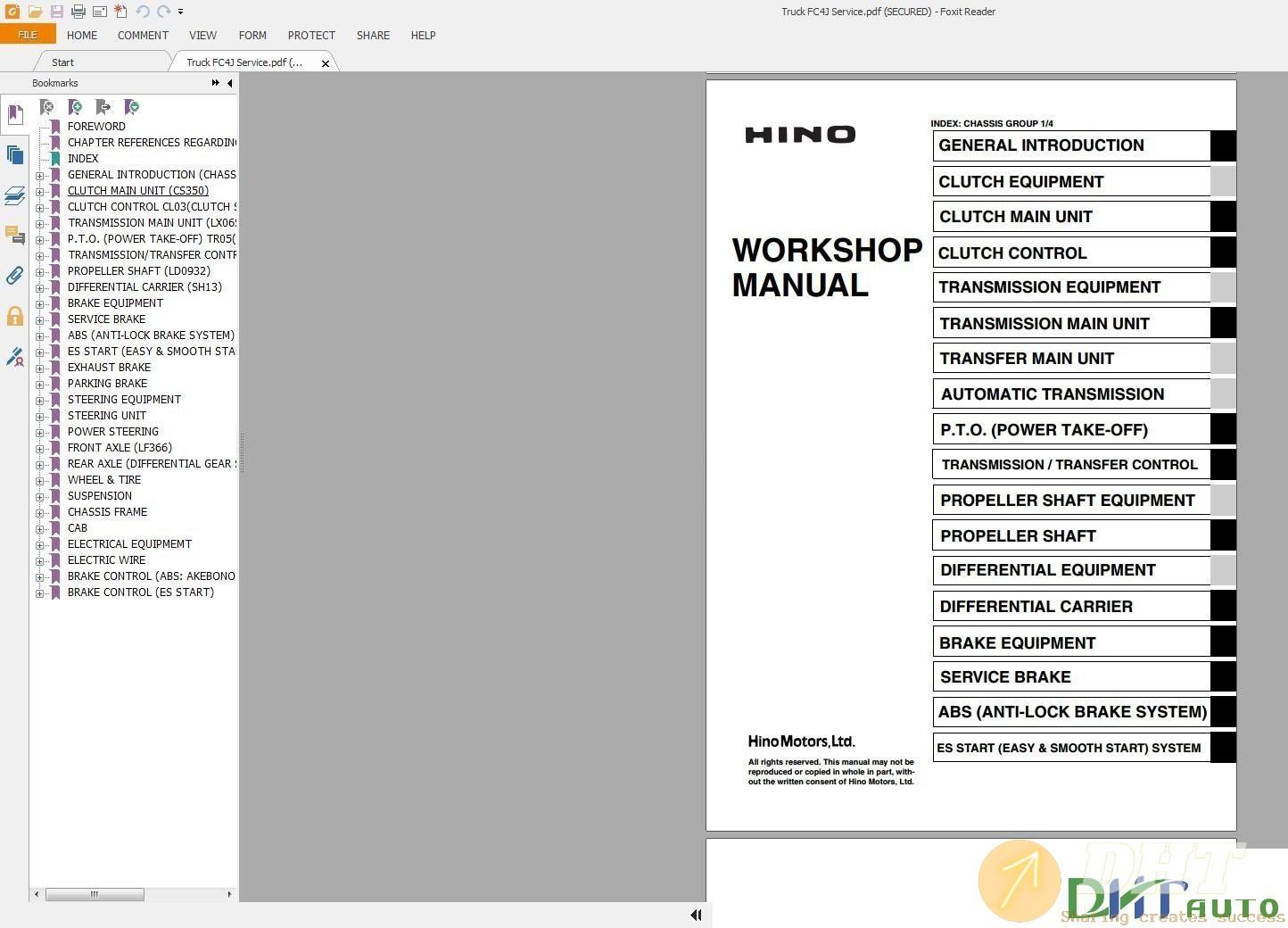 Hino-Truck-Manuals-PDF-CD-1.jpg