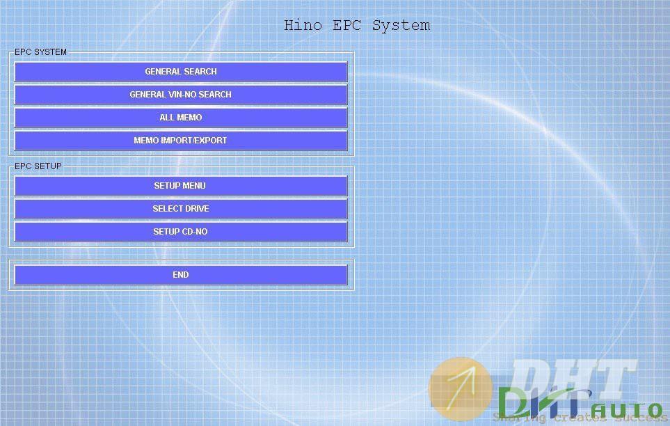 HINO-TRUCKS -BUSES-EPC-2015-1.jpg