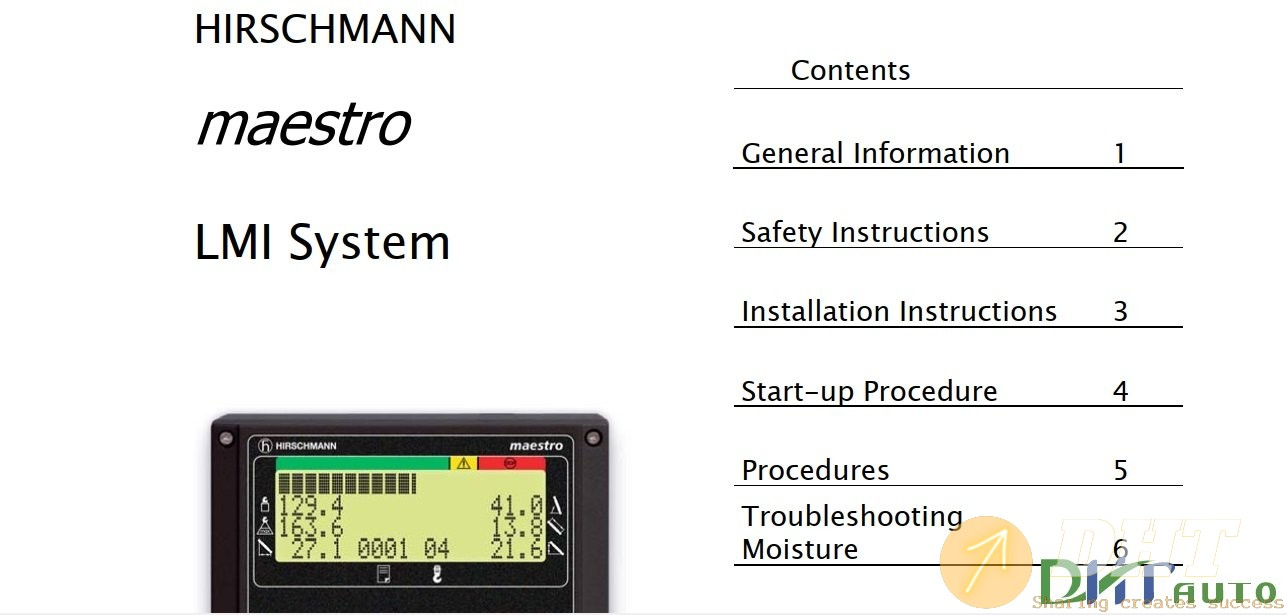 HIRSCHMANN_Maestro_LMI_System-1.jpg