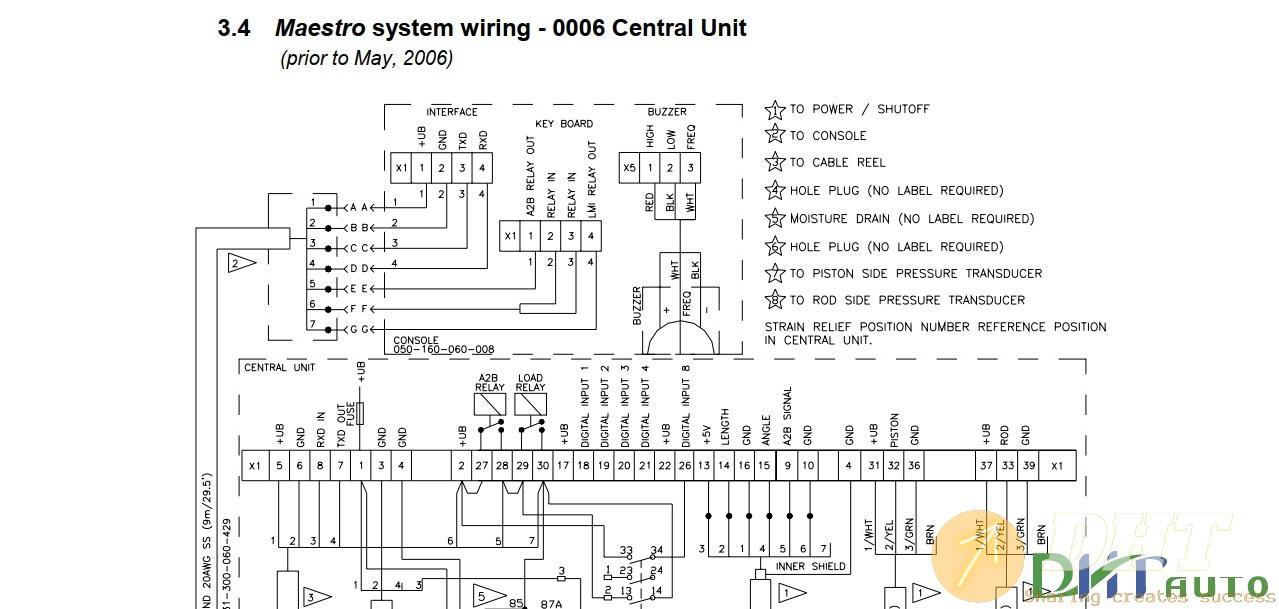 HIRSCHMANN_Maestro_LMI_System-4.jpg