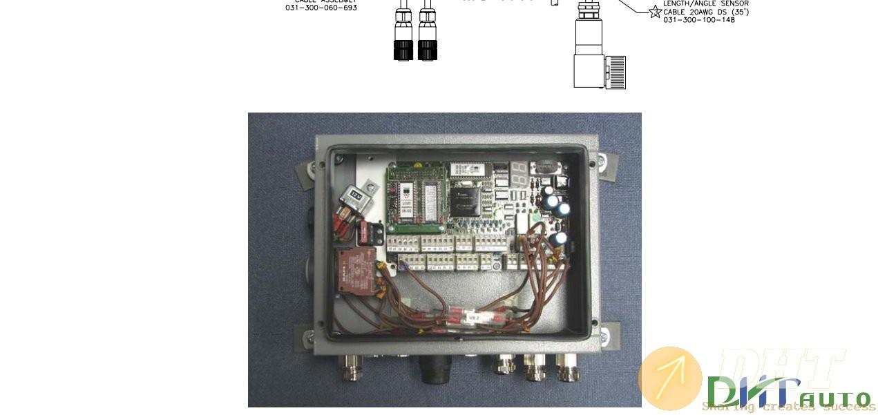 HIRSCHMANN_Maestro_LMI_System-5.jpg