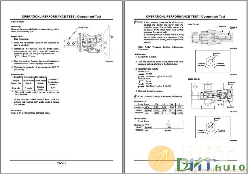 Technical Manual