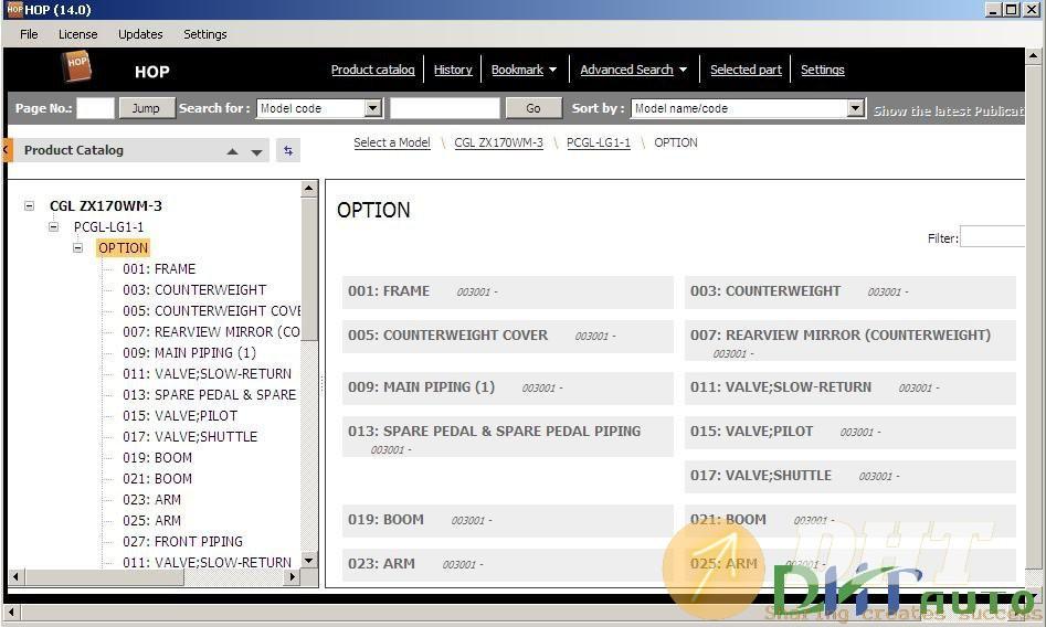 Hitachi-Epc-Full-Active-09-2012-1.jpg