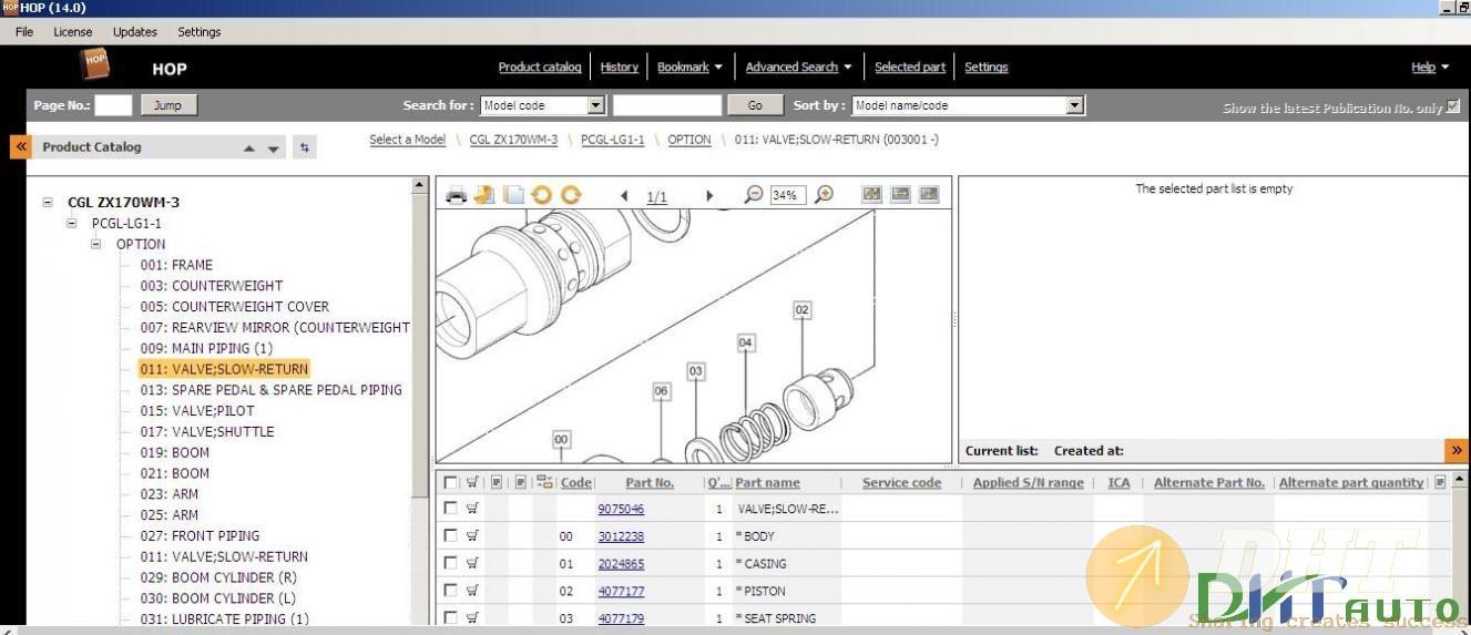 Hitachi-Epc-Full-Active-09-2012-2.jpg