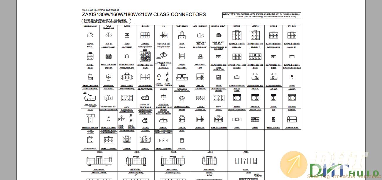 Hitachi-Excavator-Zaxis-130W-160W-180W-210W-Circuit-Diagram-2.png