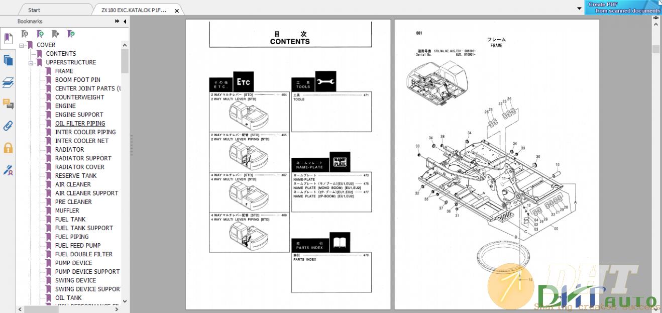 Hitachi-Excavator-Zaxis-180LC-180LCN-Parts-Catalog-1.png