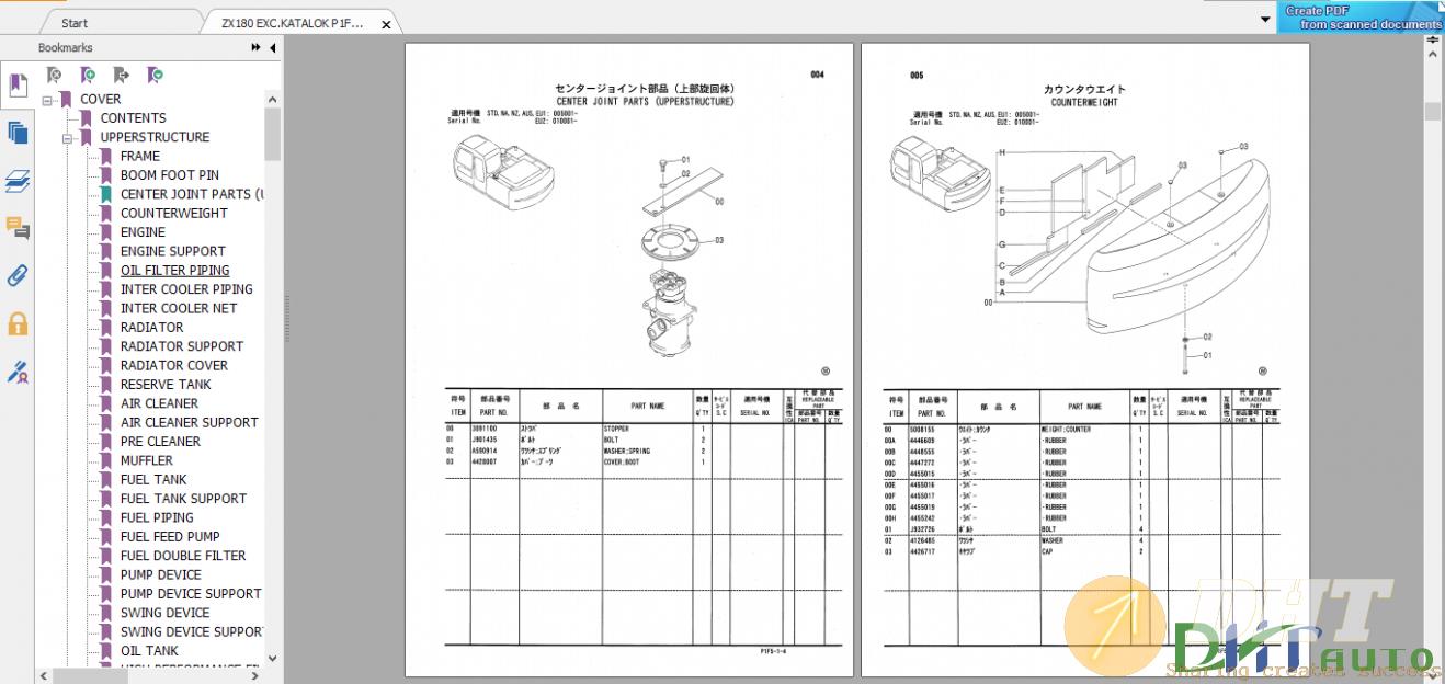 Hitachi-Excavator-Zaxis-180LC-180LCN-Parts-Catalog-2.png