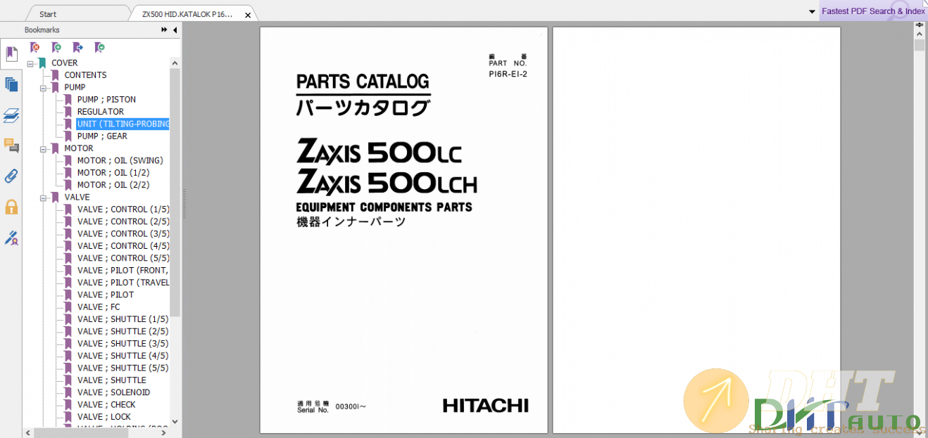Hitachi-Excavator-Zaxis-500LC-500LCH-Equipment-Components-Parts.png