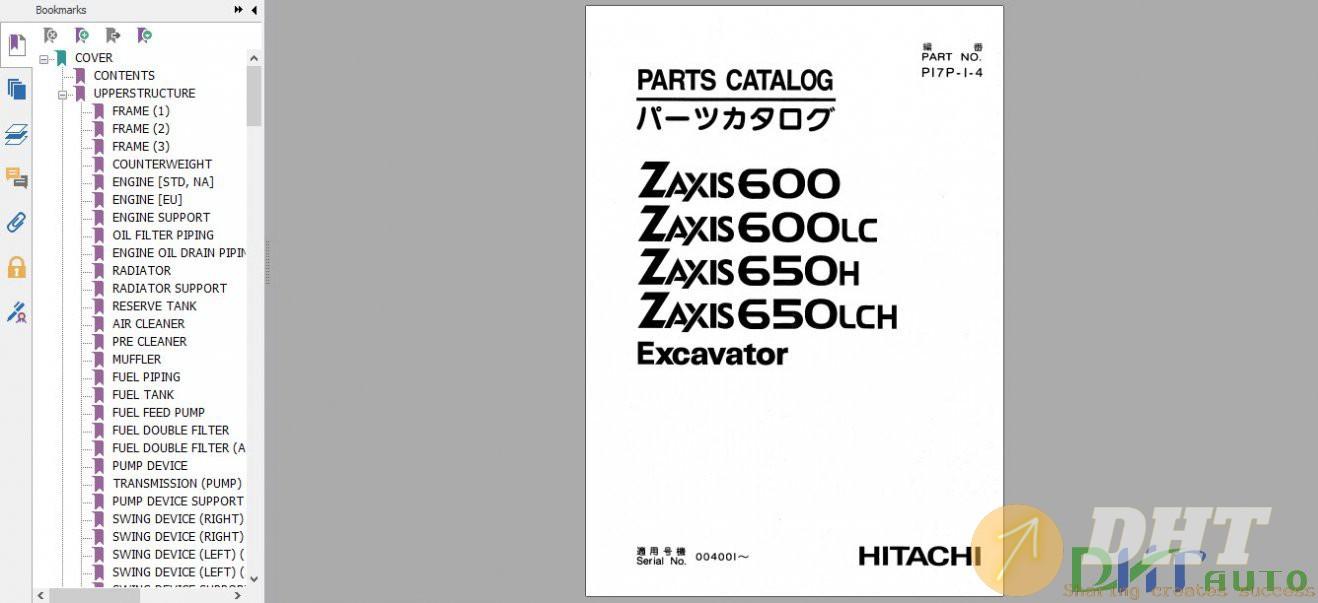 Hitachi-Excavator-Zaxis-600-600LC-650H-650LCH-Parts-Catalog.jpg