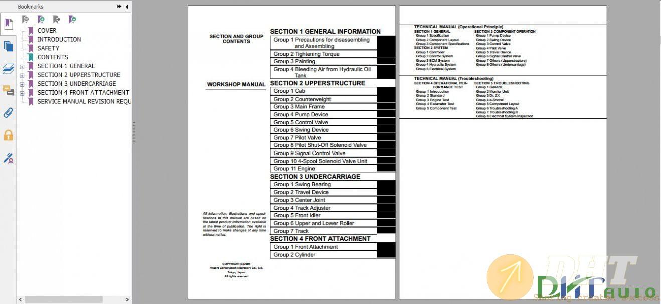 Hitachi-Hydraulic-Excavator-Zaxis-330-3-Class-Workshop-Manual-1.jpg