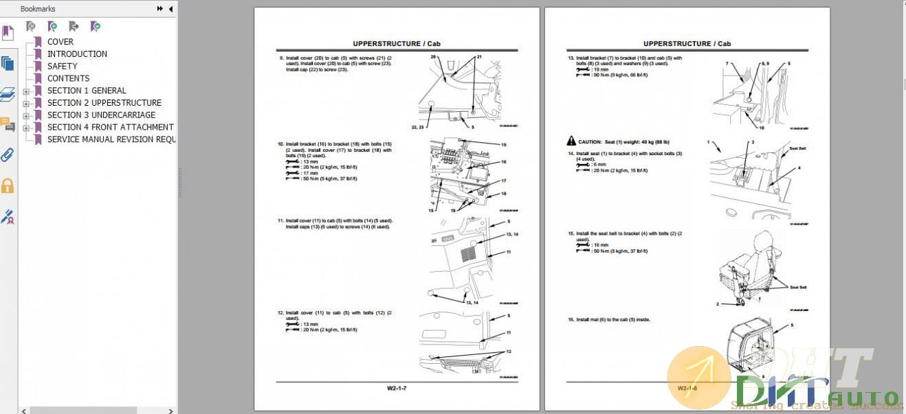 Hitachi-Hydraulic-Excavator-Zaxis-330-3-Class-Workshop-Manual-2.jpg