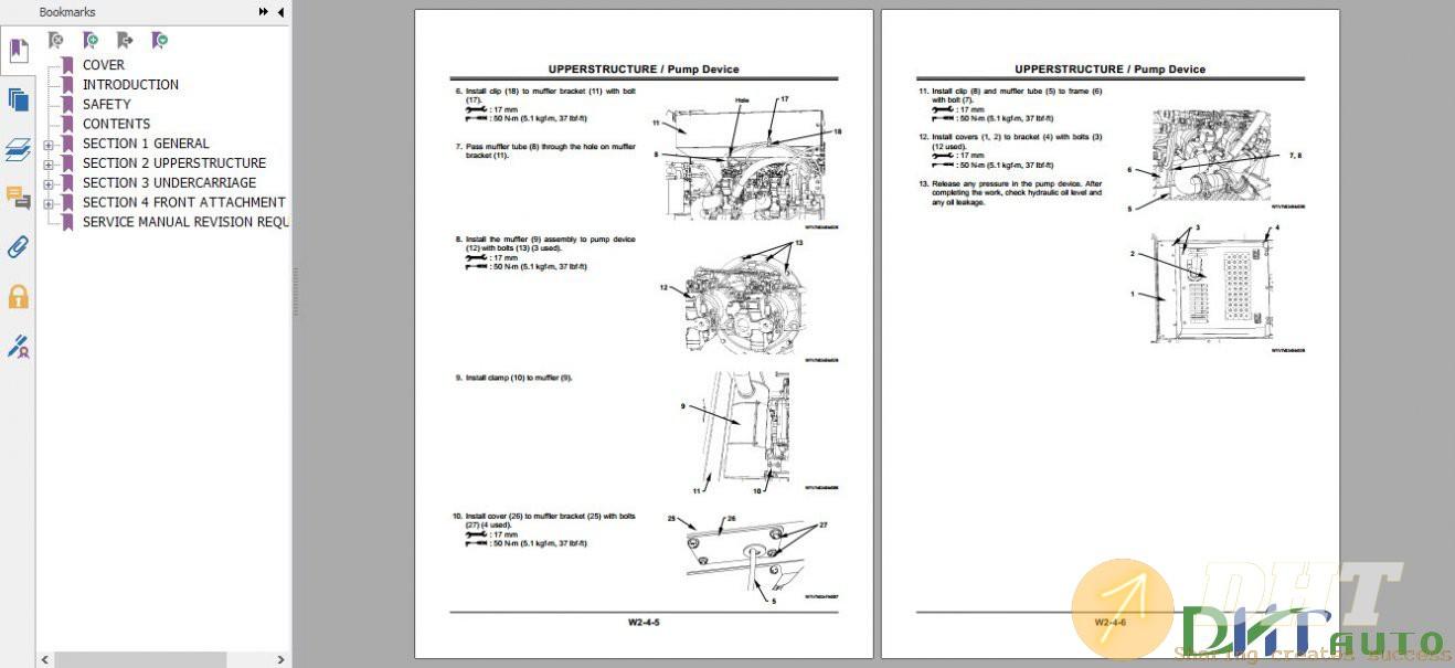 Hitachi-Hydraulic-Excavator-Zaxis-330-3-Class-Workshop-Manual-3.jpg