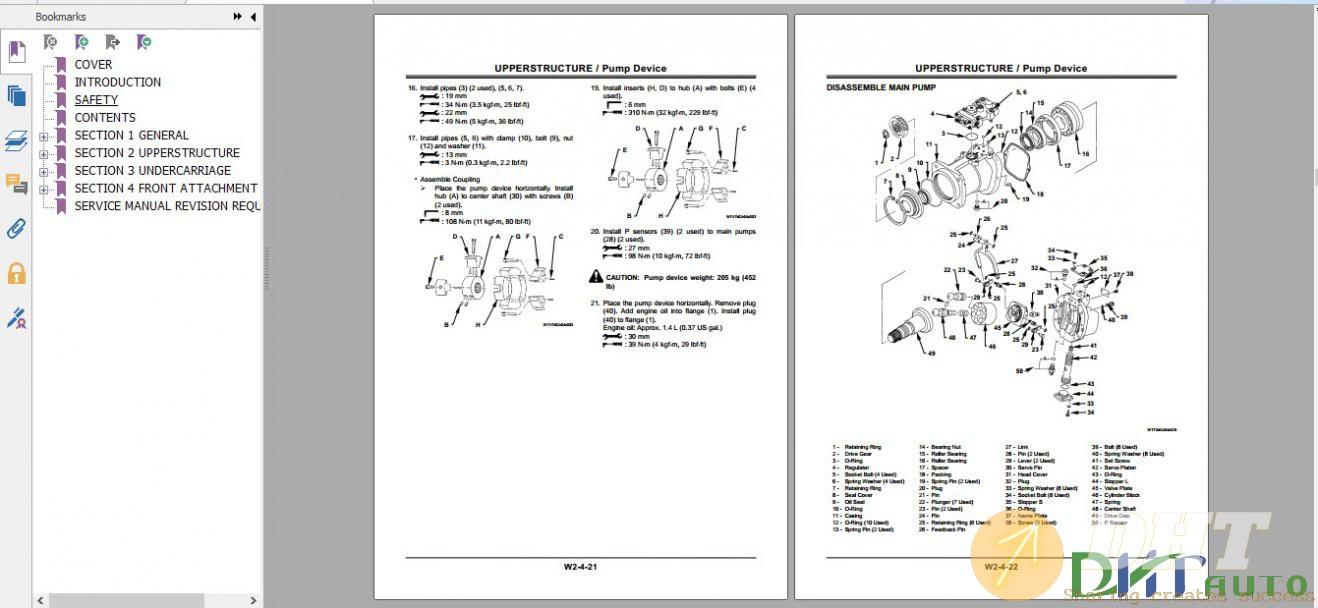 Hitachi-Hydraulic-Excavator-Zaxis-330-3-Class-Workshop-Manual-4.jpg