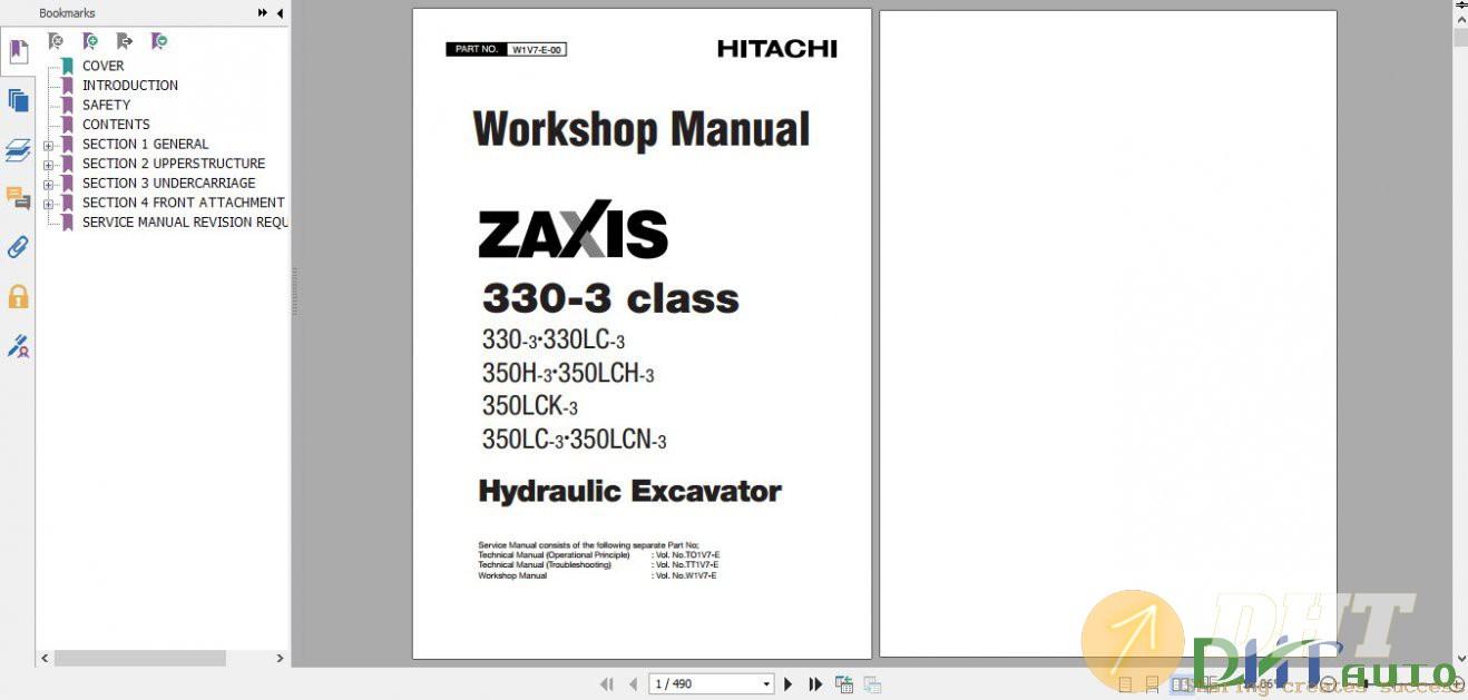 Hitachi-Hydraulic-Excavator-Zaxis-330-3-Class-Workshop-Manual.jpg