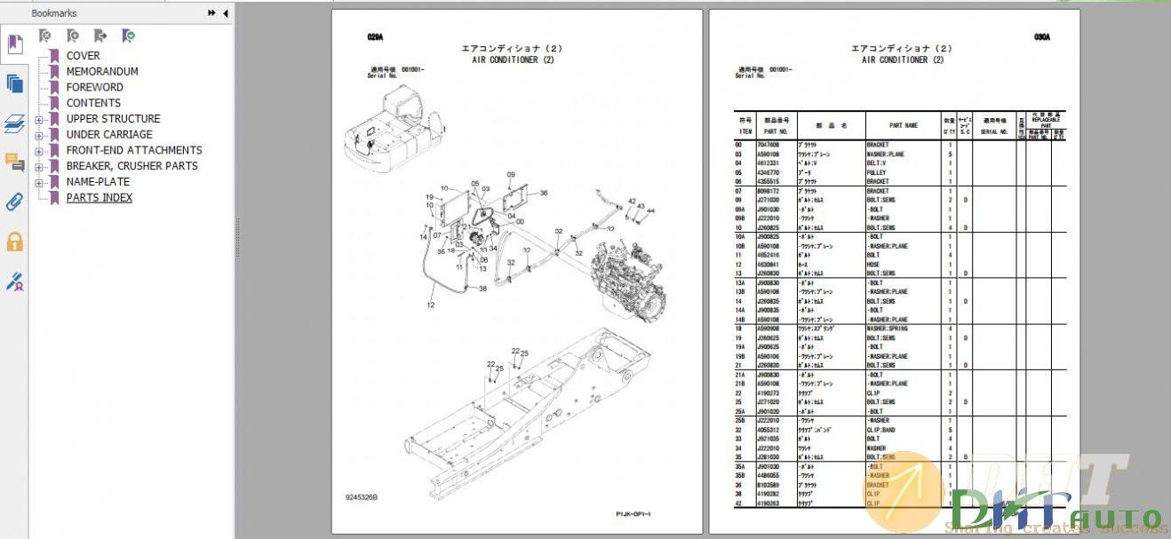 Hitachi-Hydraulic-Excavator-Zaxis-400R3-400LCH3-Parts-Catalog-1.jpg