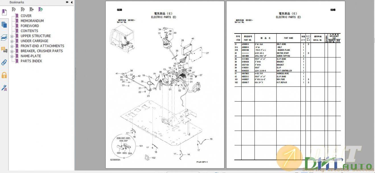 Hitachi-Hydraulic-Excavator-Zaxis-400R3-400LCH3-Parts-Catalog-.jpg