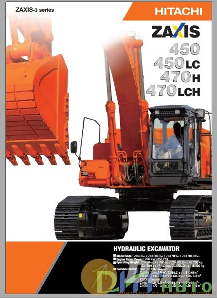 Hitachi-Hydraulic-Excavator-Zaxis-450-450LC-470H-470LCH-Specifications.jpg