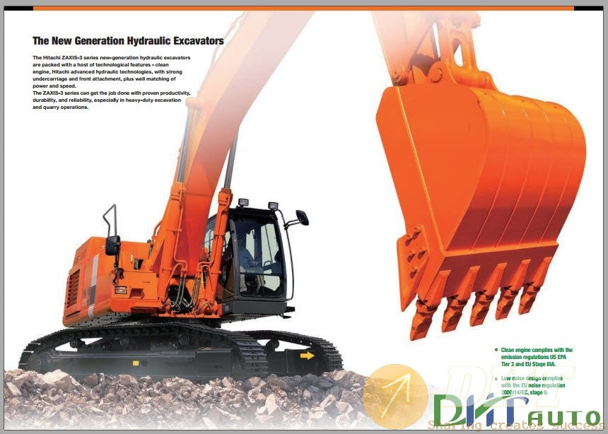 Hitachi-Hydraulic-Excavator-Zaxis-450-450LC-470H-470LCH-Specifications-.jpg