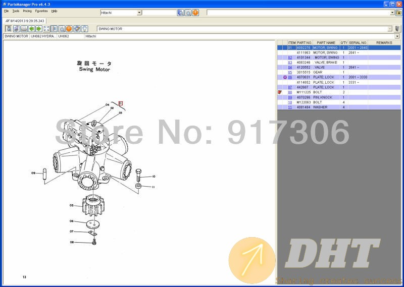 HITACHI-Parts-Manager-Pro-6-4-3-03-2013- (1).jpg