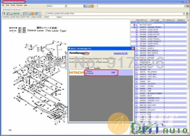 HITACHI-Parts-Manager-Pro-6.4.3-03-2013-1.jpg