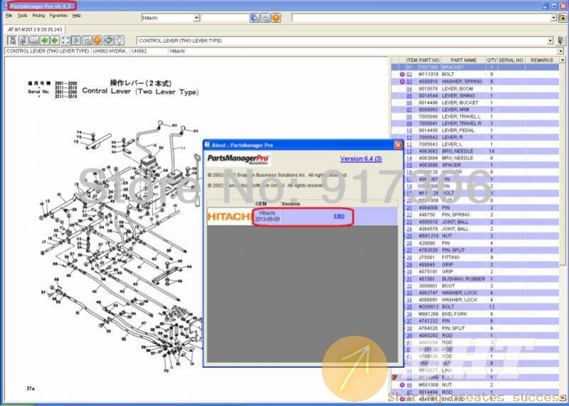 HITACHI-Parts-Manager-Pro-6-4-3-03-2013- (2).jpg