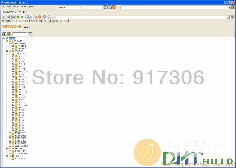 HITACHI-Parts-Manager-Pro-6.4.3-03-2013-2.jpg