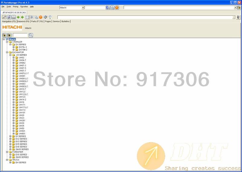 HITACHI-Parts-Manager-Pro-6-4-3-03-2013-.jpg
