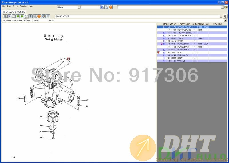 HITACHI-Parts-Manager-Pro-6.4.3-03-2013.jpg
