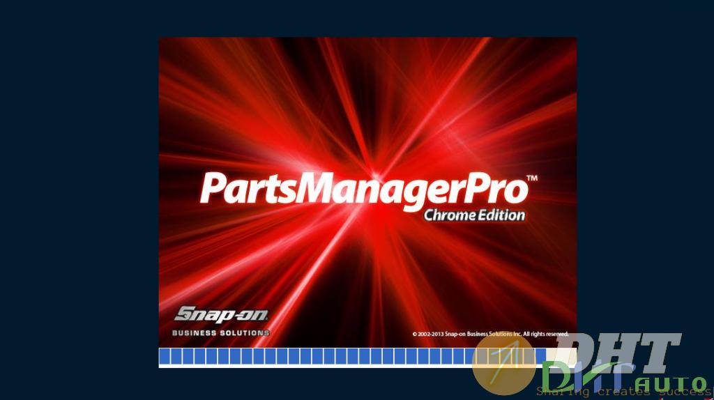 HITACHI-Parts-Manager-Pro-6.4.3-03-2015.png