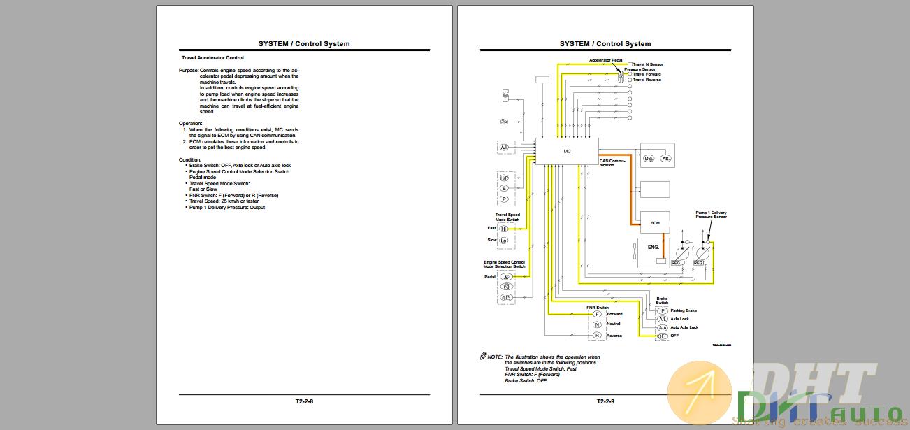 Hitachi-Zaxis-TTLA-0721-ZX-2-1.png