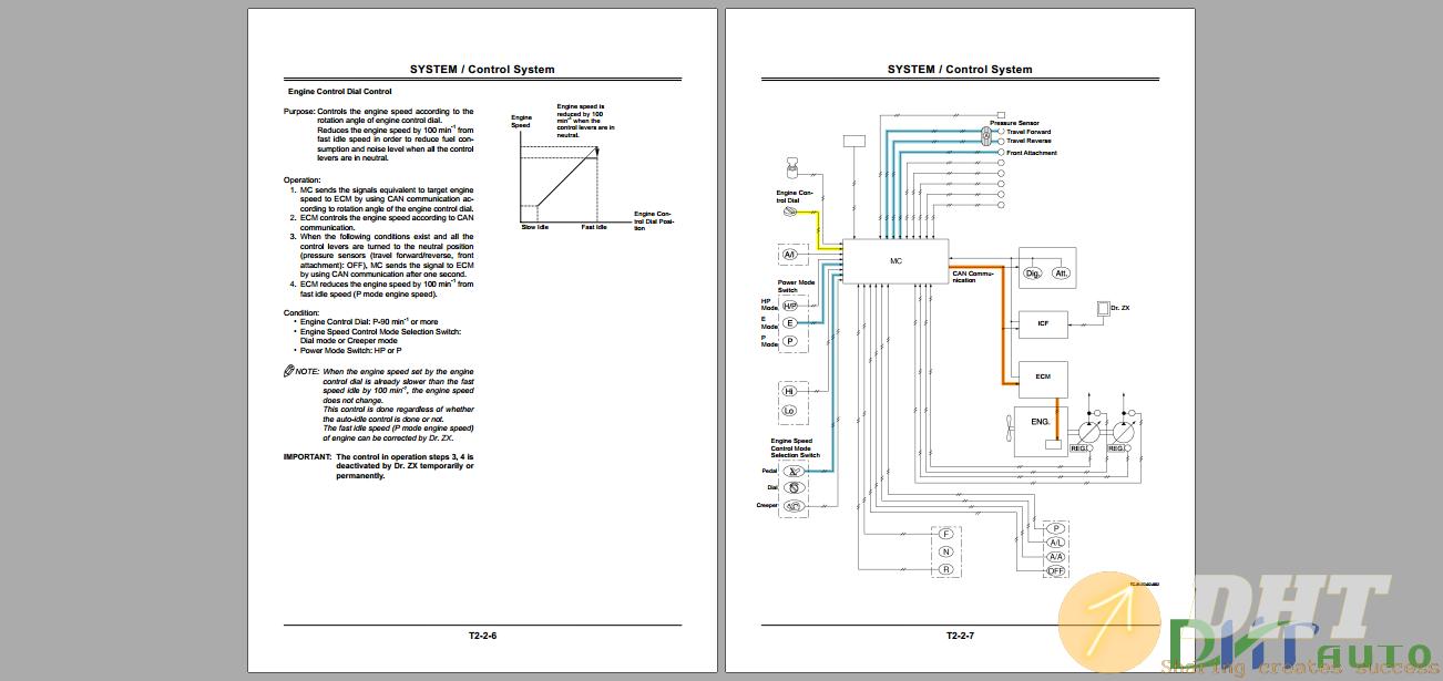 Hitachi-Zaxis-TTLA-0721-ZX-2-.png
