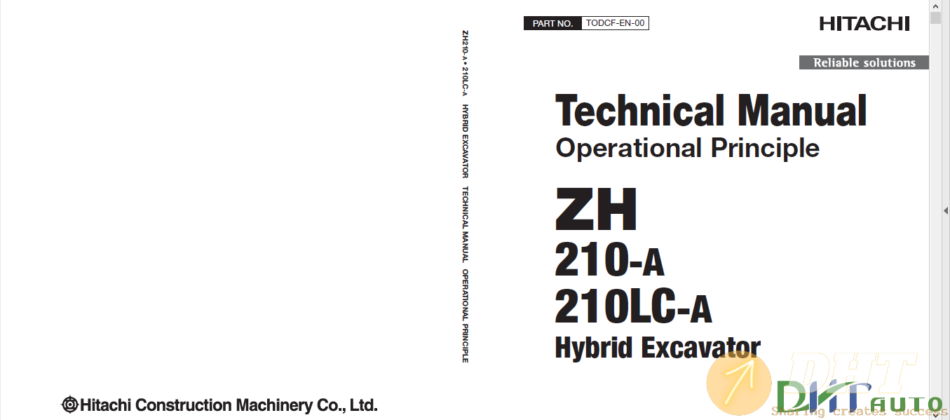 Hitachi-ZH210-A-And-ZH210LC-A-Hybrid-Excavator-Workshop-Manual.png