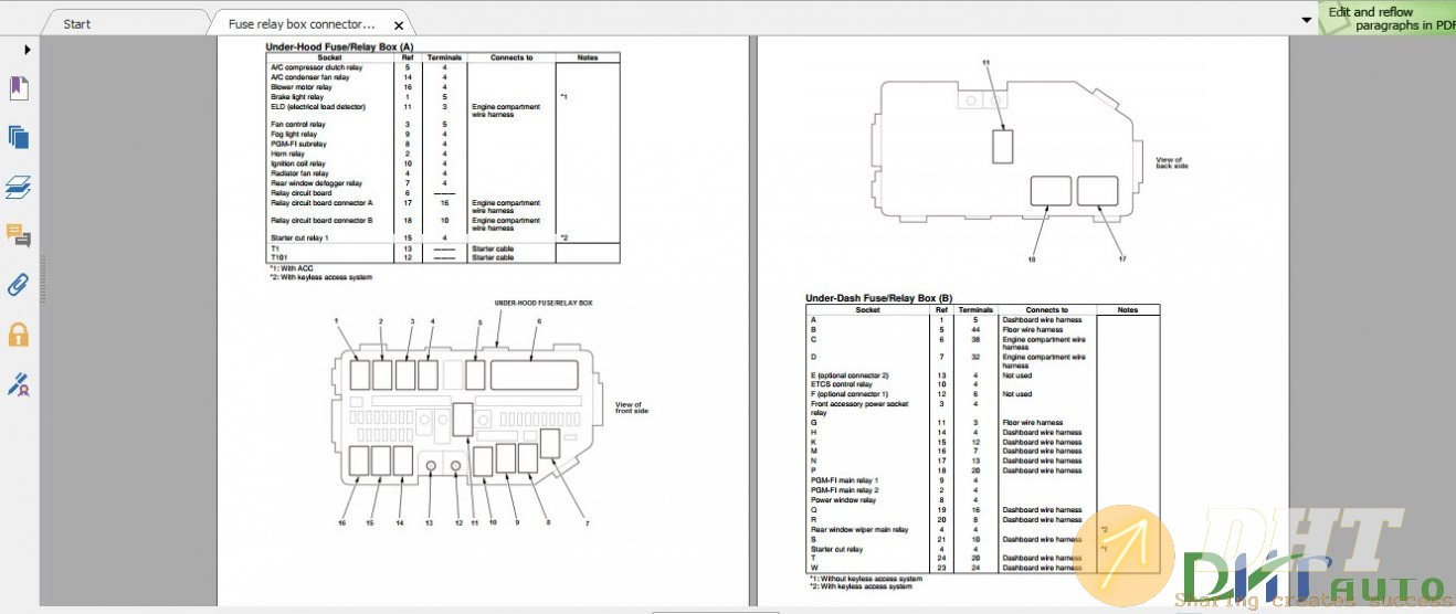 wiring diagram for stereo amplifier service manual honda crv 2015 location repair manual  service manual honda crv 2015 location repair manual