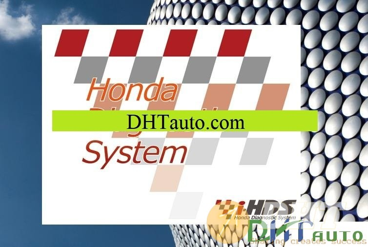 Honda-Diagnostic-System-VM Ware-3.102.051-And-1.004.012 2.jpg