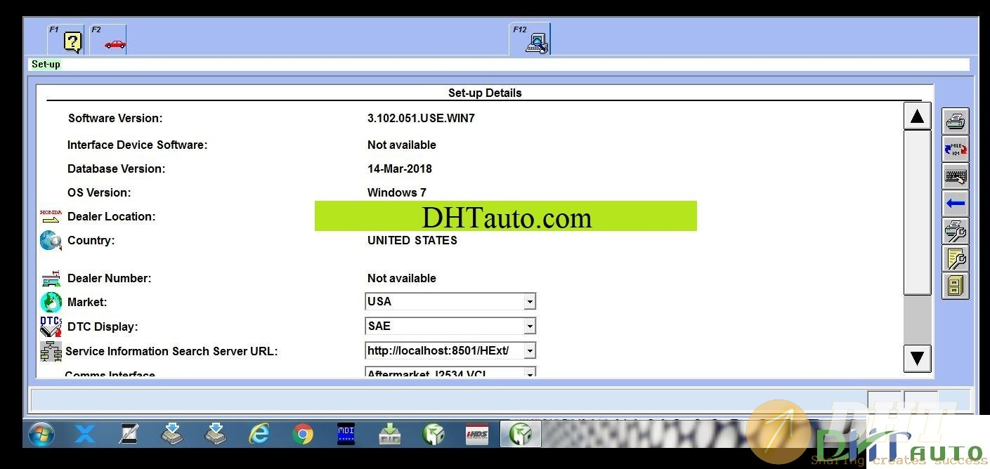 Honda-Diagnostic-System-VM Ware-3.102.051-And-1.004.012 5.jpg