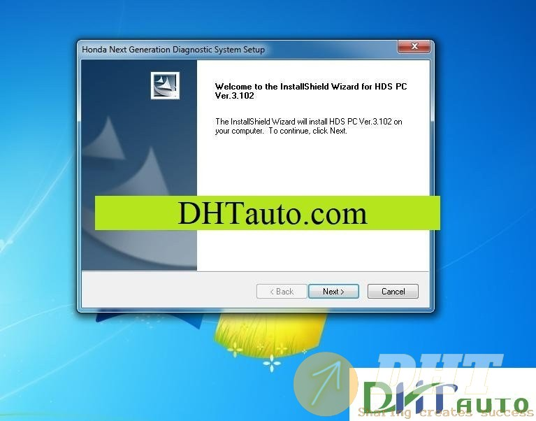 Honda-HDS-3.102.038-ECU-Rewrite-Instruction-Full-10-2017-1.jpg