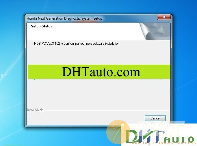 Honda-HDS-3.102.038-ECU-Rewrite-Instruction-Full-10-2017-4.jpg