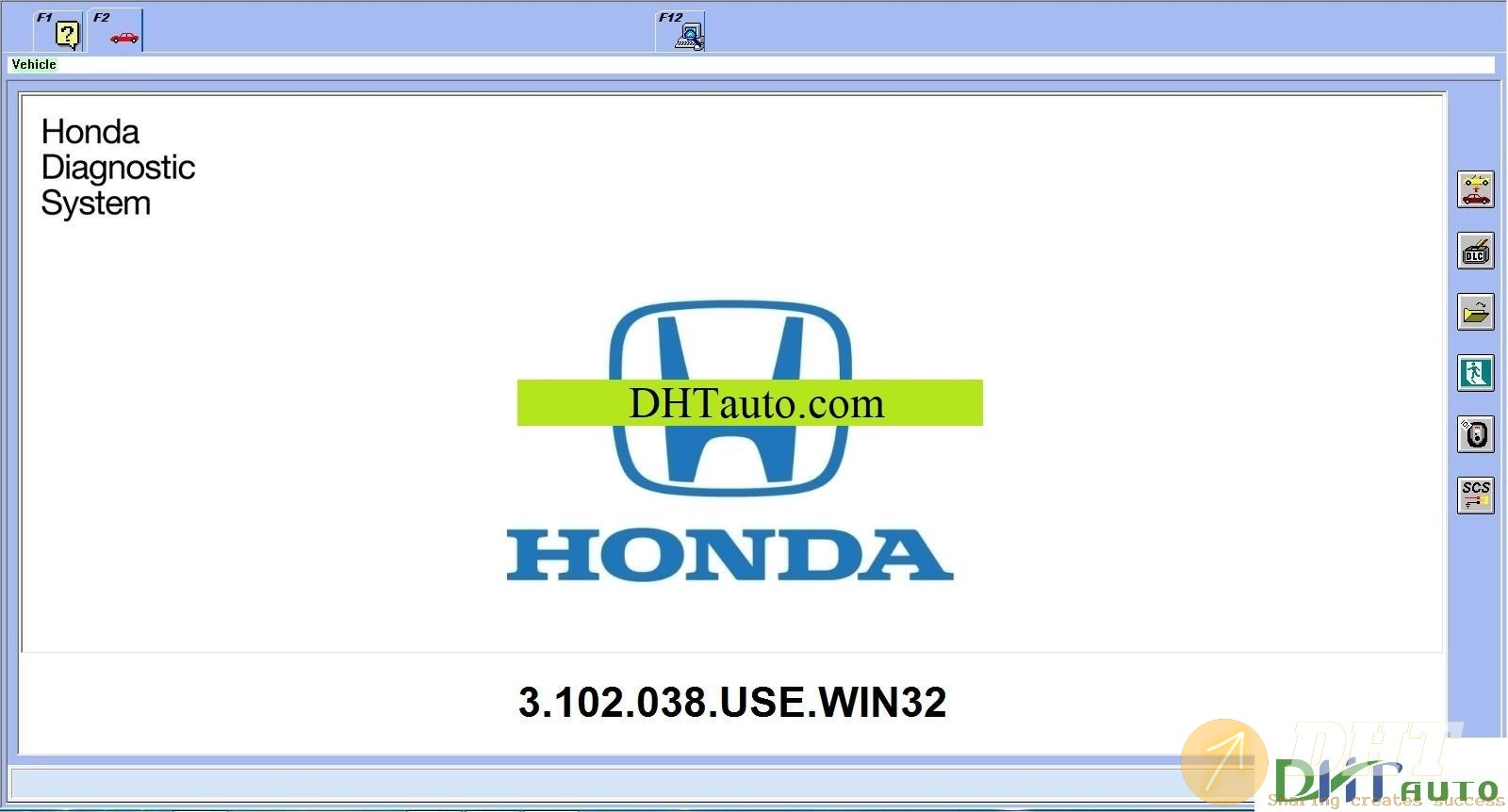 Honda-HDS-3.102.038-ECU-Rewrite-Instruction-Full-10-2017-6.jpg