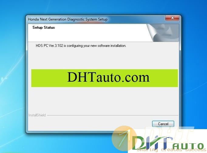 Honda-HDS-Version-3.102.051-ECU-Rewrite-Instruction-03-2018 8.jpg