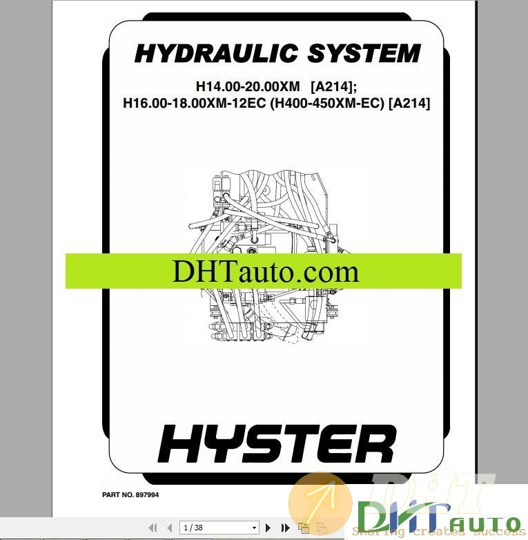 Hyster-EUROPE-USA-Service Manuals Full-2011-4.jpg