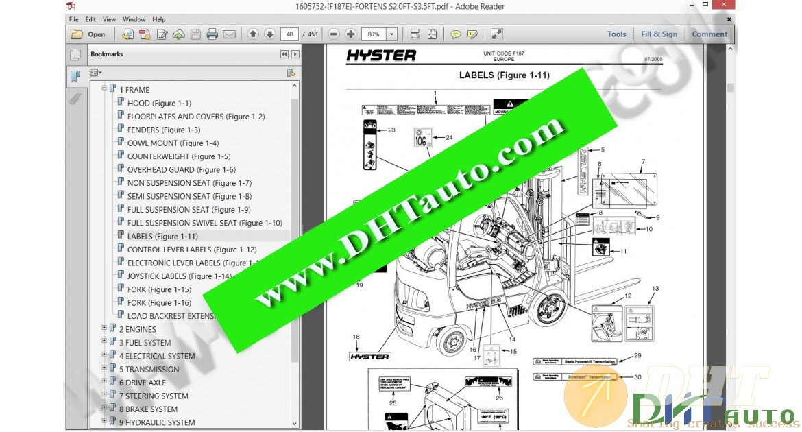 Hyster-ForkLift-EPC-04-2012-5.jpg