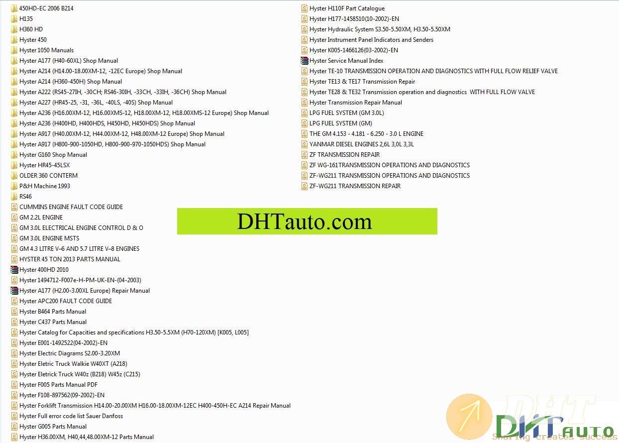 Hyster-Forklift-Shop-Manual-Full-1.jpg