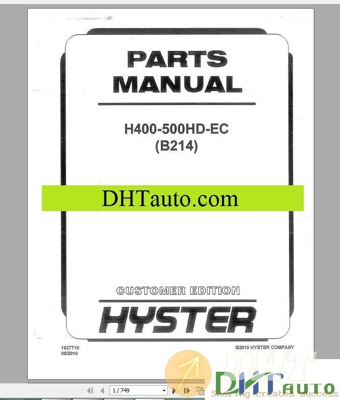 Hyster-Forklift-Shop-Manual-Full-2.jpg