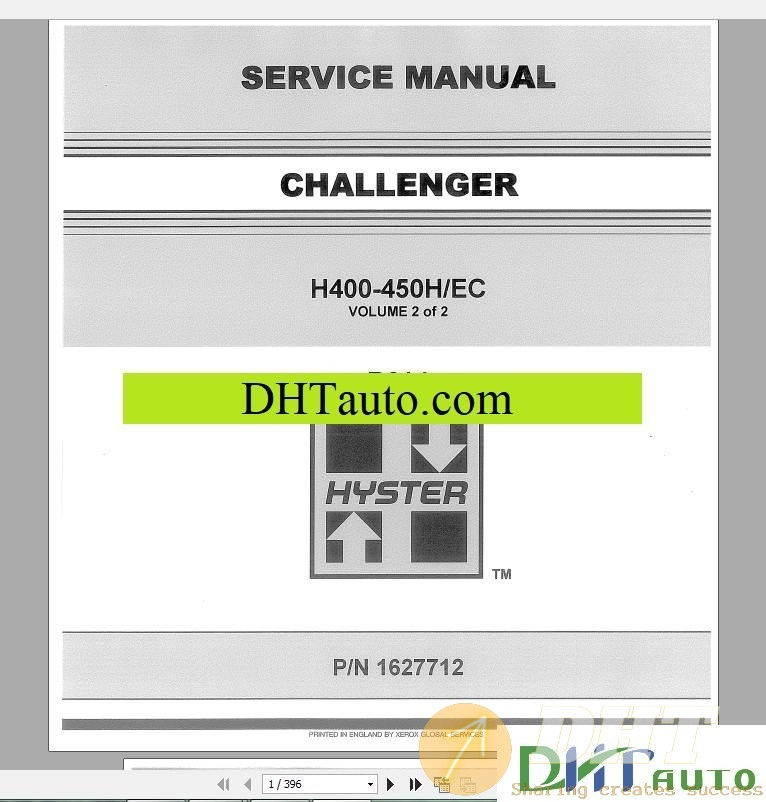 Hyster-Forklift-Shop-Manual-Full-3.jpg