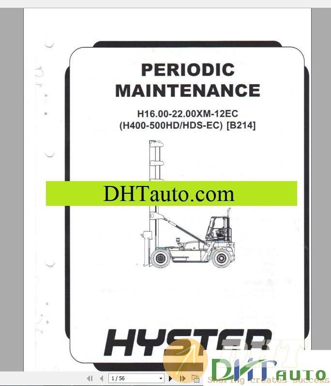 Hyster-Forklift-Shop-Manual-Full-6.jpg