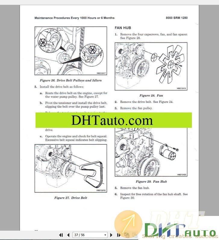 Hyster-Forklift-Shop-Manual-Full-7.jpg
