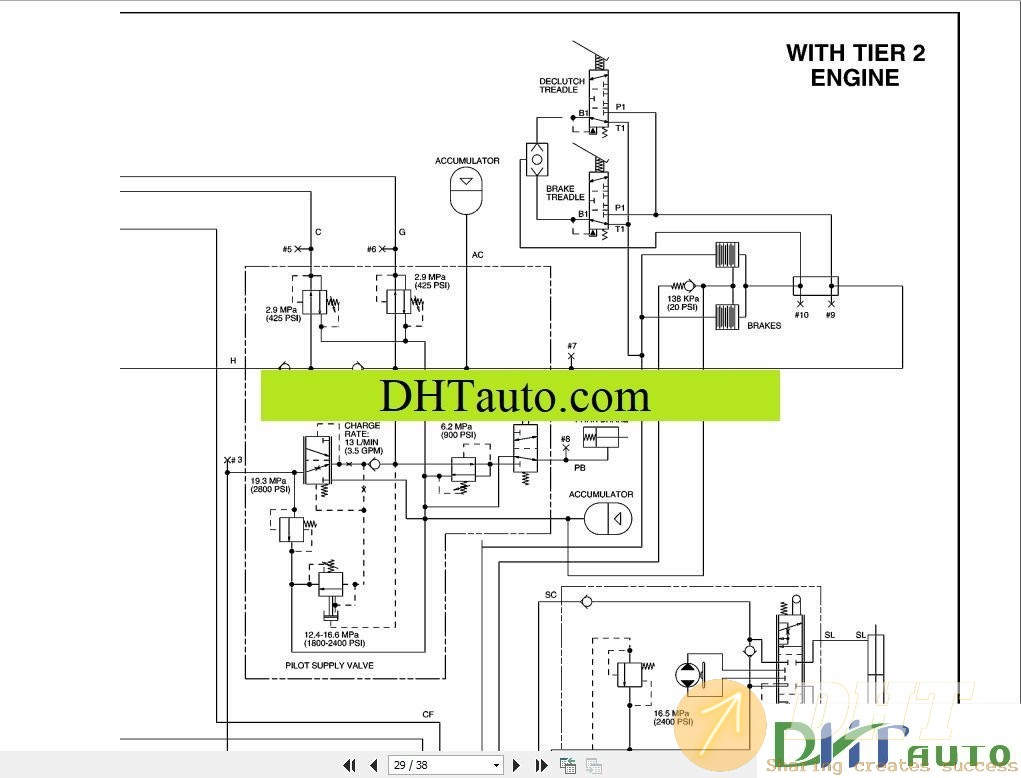 Hyster-Forklift-Shop-Manual-Full-8.jpg