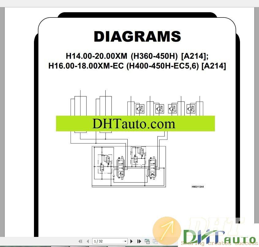 Hyster-Forklift-Shop-Manual-Full-9.jpg