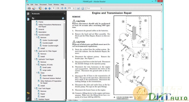 HYSTER-H14.00-20.00XM-H16.00-18.00XM-12EC-SERVICE-REPAIR-1.jpg